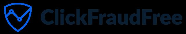 CFF_logo_640x120