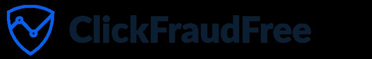 CFF_logo_640x120-movil