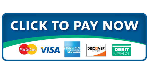 Click here to Subscription using Debit or Credit Card