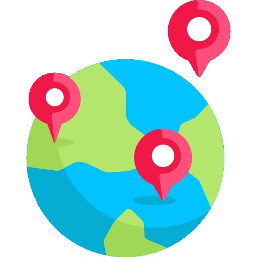 geolocalization(1)