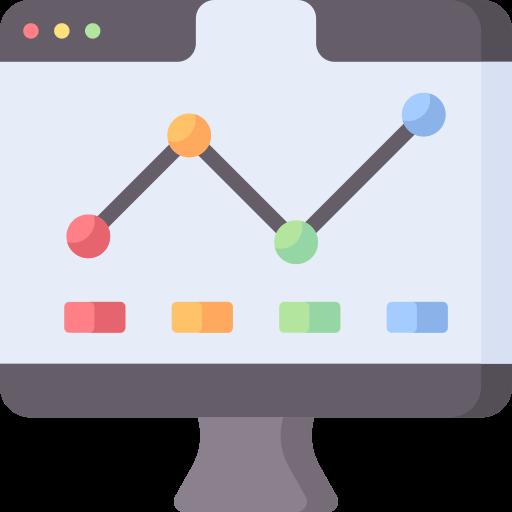web-analysis