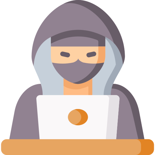 hacker (3)