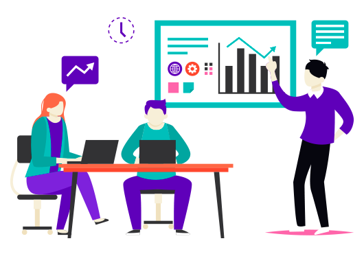 lan04 - De cómo mejorar el rendimiento de nuestra campaña de Google Ads